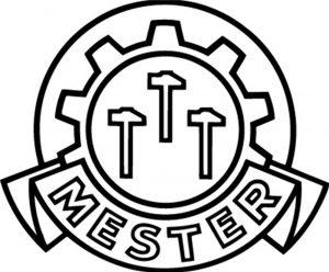 Mester_logo